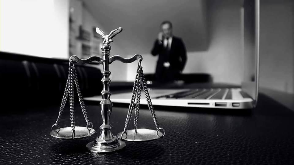 الأركان القانونية لجرم اختلاس المال العام