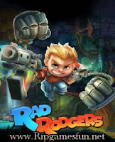 http://www.ripgamesfun.net/2016/12/rad-rodgers-world-one-free-download.html