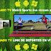futbol online gratis en vivo por internet