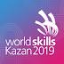 WorldSkills International Competition 2019