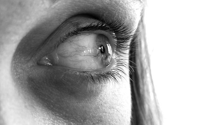 Comment se manifeste la rétinopathie diabétique ? - symptômes