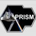 Operación PRISMA: El ojo que te mira desde Internet