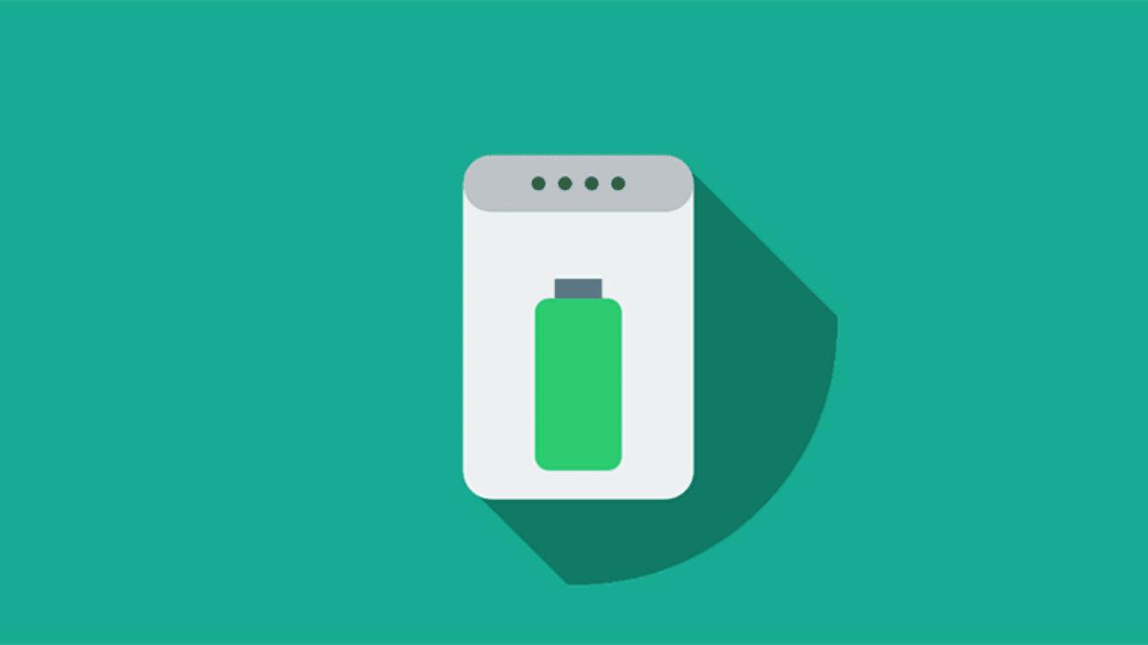 Penyebab, Mencegah, Dan Cara Mengatasi Baterai Android Kembung