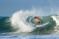 16 John John Florence quiksilver pro gold coast 2017 foto WSL Ed Sloane