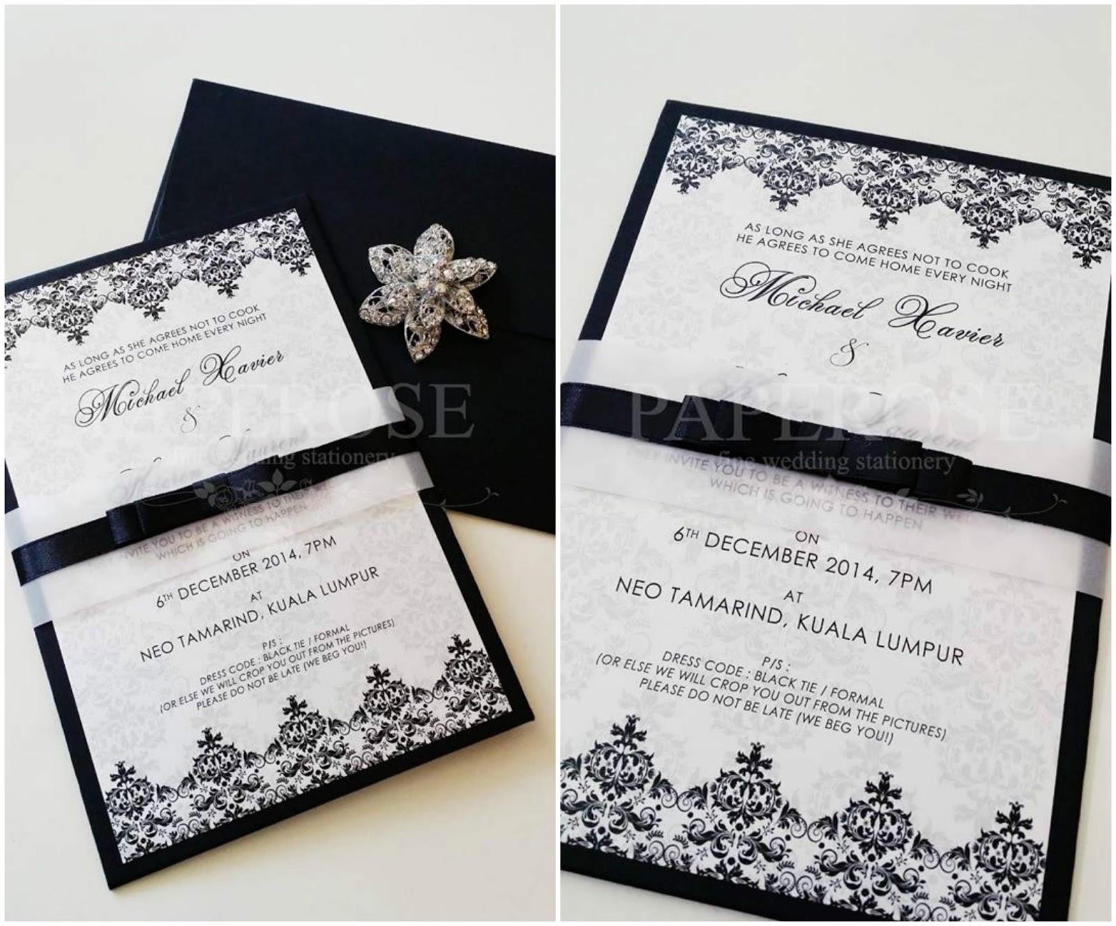 invitation card kuching choice image invitation sample and