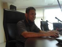 Salman Alfarisi Nilai Pemerintah Lalai Urus Ojek Online dan Supir Angkot