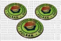 PRODUKSI MEDALI DI BANDUNG | PRODUKSI MEDALI DI JAKARTA | PRODUSEN MEDALI DI BANDUNG