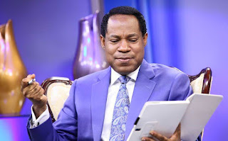 RHAPSODY OF REALITIES: There Are Positions Of Prayer - Today Message (July 22nd 2016)