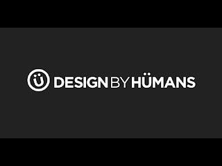 Design of T Shirt,Earn Money,Design By Humans