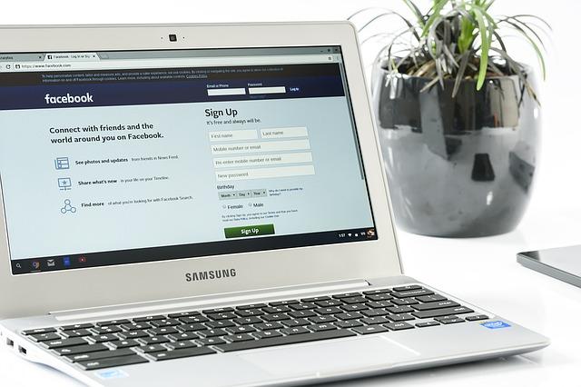 Buat yang Mau Belajar FB Ads, Lihat Ini Dulu!