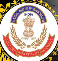 Forensic Science Laboratory Recruitment 2019