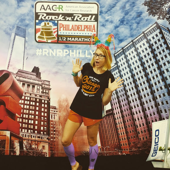 rock-n-roll-philly-expo-2016-fun