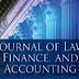 مجلة جديدة بمجال المحاسبة و التمويل
