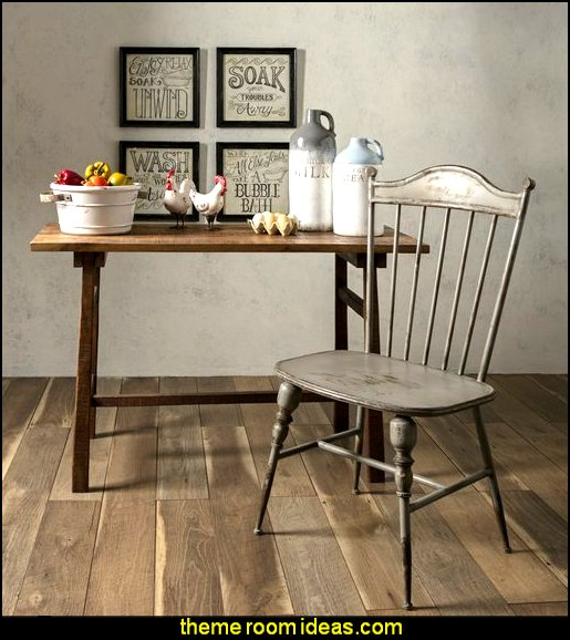 industrial farmhouse theme decor  rustic industrial farmhouse decorating - Industrial farmhouse decor - rustic farmhouse decor - industrial farmhouse living - barn door decor - rustic farm style deccor -  Modern Farmhouse decor - Sliding barn Doors - modern industrial farmhouse decorating - Windmill Table Decor