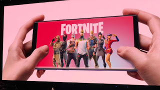 كيفية تحميل وتشغيل لعبة Fortnite Battle Royale على الهاتف المحمول مجانا,كيفية تحميل لعبة Fortnite على الهاتف المحمول,How to download and play Fortnite on mobile, fortnite mobile android, fortnite download, how to download fortnite on laptop, fortnite free, fortnite android, fortnite battle royale, fortnite zip download, fortnite mobile app, fortnite mobile android sign up, fortnite mobile android beta, fortnite for mobile, fortnite download mobile, fortnite android app, fortnite android beta, fortnite android release date, fortnite download chromebook, fortnite download size, fortnite download ios, epic games fortnite download, fortnite download android beta, download epic games, how to download fortnite on laptop windows 10, how to download fortnite on laptop windows 7, how to download fortnite on laptop acer, how to download fortnite on windows, fortnite laptop, how to get fortnite on laptop, fortnite free download, is fortnite free on pc, fortnite mobile, fortnite game, fortnite installer, fortnite android beta apk, fortnite android mobile, fortnite android list, fortnite android installer, fortnite android waitlist, fortnite android news, fortnite battle royale mobile, fortnite battle royale pc, fortnite battle royale platforms, fortnite battle royale game, fortnite ps4, fortnite mobile download,كيفية تنزيل وتشغيل Fortnite على الهاتف المحمول ، fortnite mobile android، تحميل fortnite ، كيفية تنزيل fortnite على جهاز الكمبيوتر المحمول ، fortnite مجانا ، الروبوت fortnite ، معركة آرنيت الملكي ، fortnite البريدي التحميل ، التطبيق المحمول fortnite ، fortnite mobile android قم بالتسجيل ، fortnite mobile android beta، fortnite للجوال ، تحميل fortnite المحمول ، التطبيق الروبوت fortnite ، fortnite android beta، fortnite تاريخ الافراج عن الروبوت ، فورتنيت تنزيل chromebook ، حجم التنزيل fortnite ، fortnite تحميل دائرة الرقابة الداخلية ، ألعاب ملحمية فورتنيت تنزيل ، fortnite تحميل الروبوت بيتا ، تحميل ألعاب ملحمية ، كيفية تنزيل fortnite على أجهزة الكمبيوتر المحمول ويندوز 10، كيفية تحميل fortnite على أجهزة الكمبيوتر المحمول ويندوز 7 ، كيفية تنزيل fortnite على الكمبيوتر المحمول أيسر، كيفية تحميل fortnite على ويندوز ، الكمبيوتر المحمول fortnite ، كيفية الحصول على fortnite على جهاز الكمبيوتر المحمول ، fortnite تحميل مجاني ، هو fortnite مجانا على جهاز الكمبيوتر ، fortnite المحمول ، لعبة fortnite ، المثبت fortnite ، fortnite android beta apk، fortnite android mobile ، قائمة android fortnite ، fortnite android installer، قائمة انتظار الروبوت fortnite ، fortnite android news، harnite معركة royale المحمول ، فورتنيت معركة رويال الكمبيوتر ، منصات آرويتي معركة رويال ، معركة آرنيت الملكي فورنيت ps4 ، fortnite تحميل المحمول ،تحميل لعبه فروت نايت fortnite Battle Royale, تعريف لعبة fortnite Battle Royale, طبيعة تحميل لعبة فورت نايت, مميزات لعبة فورت نايت fortnite, خصائص عامة  عن لعبة fortnite Battle Royale, متطلبات لعبة فورت نايت fortnite Battle Royale, أسلحة فورت نايت, كيفية تنزل فورت نايت,  Download game Knight Knight fortnite Battle Royale, Definition of fortnite Battle Royale, Nature Fortnight, Fortnight, Fortnight, General characteristics of Fortnite Battle Royale, Requirements for Fortnight Knight Battle Royale, Fortnight's weapons, How to Fly Fort Knight,