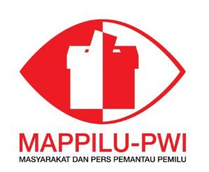 WNA Punya KTP Lampung, Mappilu-PWI Minta Lacak dan Hapus dari DPT