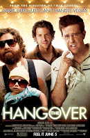 The Hangover 2009 UnRated 720p Hindi BRRip Dual Audio Full Movie