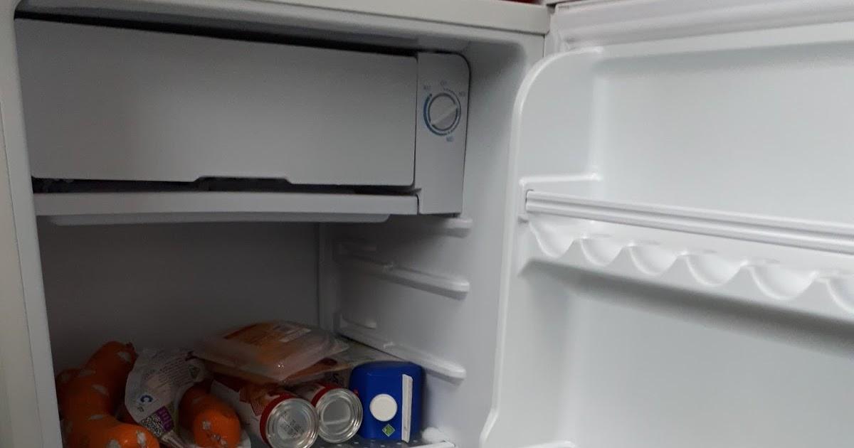 Mini Kühlschrank Mit Gefrierfach Saturn : Martins test amstyle minikühlschrank eek a l mit gefrierfach