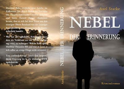 https://www.amazon.de/Nebel-Erinnerung-Axel-Starke-ebook/dp/B07DM1Y47V/ref=as_sl_pc_tf_mfw?&linkCode=wey&tag=wwwlektoratps-21