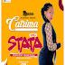 AUDIO : Catrima_Stata || Mp3 Download