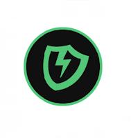 Download IObit Malware Fighter Full Version Offline Installer