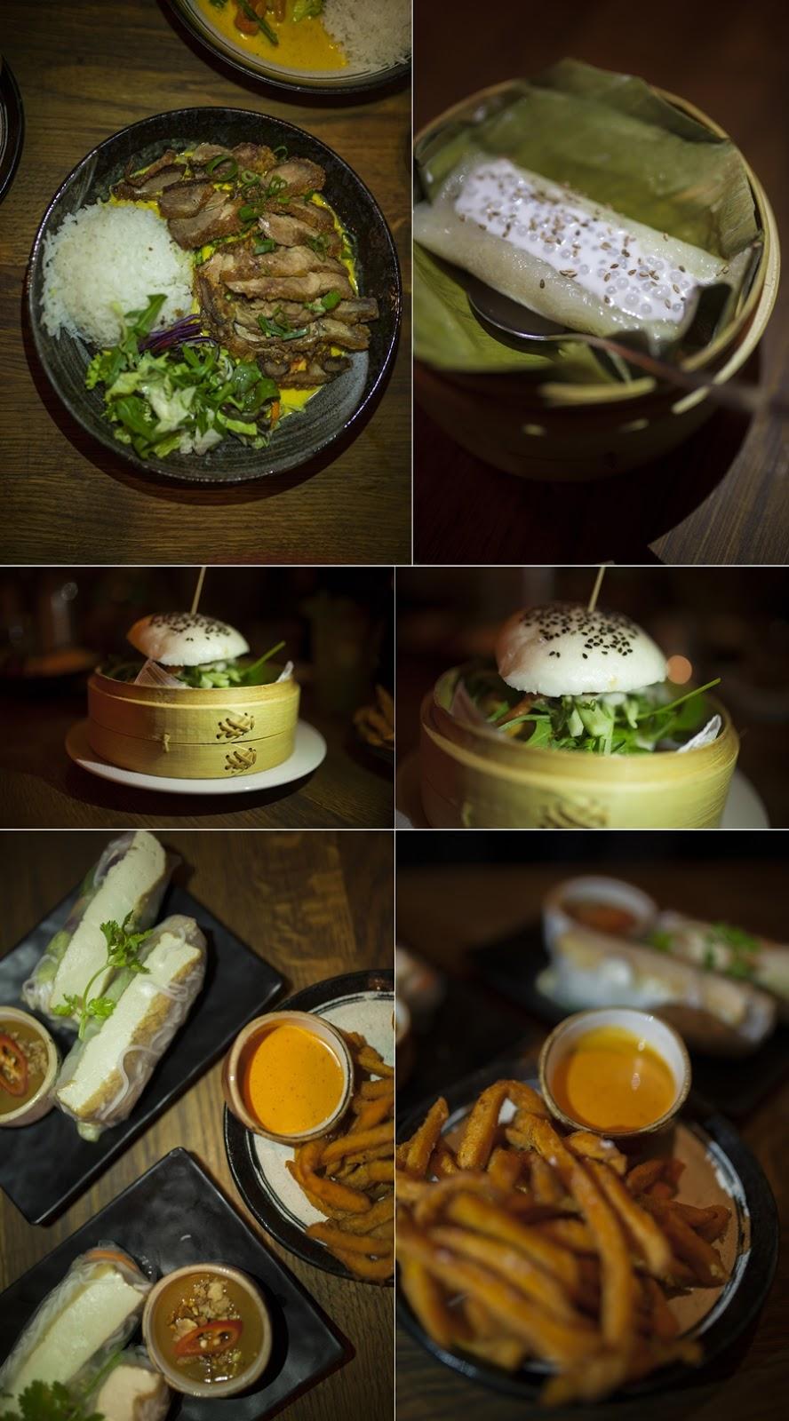 berlin restaurant empfehlung blog