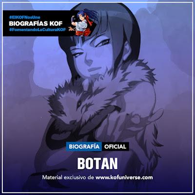 http://www.kofuniverse.com/2010/07/botan.html