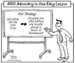 एनजीओ के लिए funding कैसे प्राप्त करे