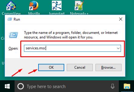 Cara Mengatasi Windows 10 Sering Update