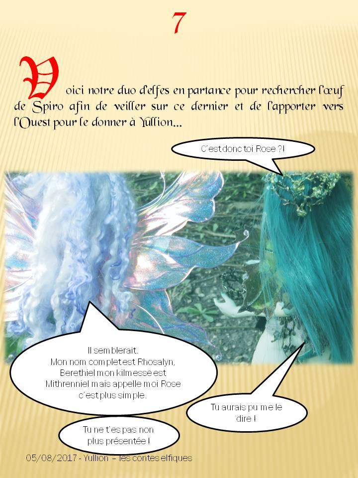 Contes elfik: Yullion&Dragona ep9 p15/abeille charpentiere - Page 16 Diapositive52