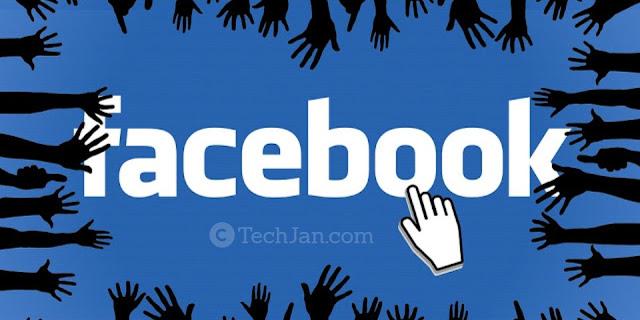 facebook fake account