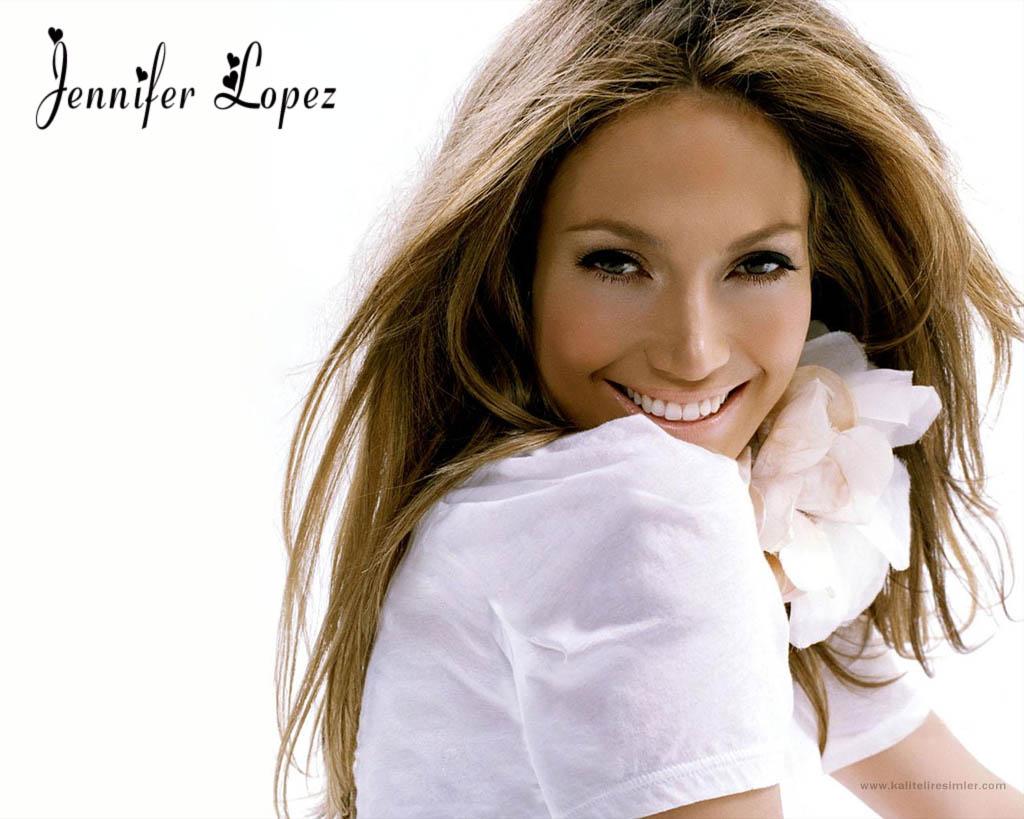 """Famous People In The World: Jennifer Lopez """"J.Lo"""""""