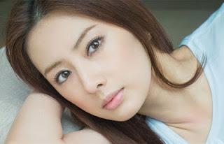 Rahasia Kecantikan Wajah Yang Dimiliki Oleh Wanita Jepang
