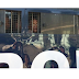 ေကအိုင္ေအနဲ႔ ဆက္သြယ္ၿပီး အစၥလာမ္ တပ္မေတာ္ ထူေထာင္ဖို႔ ႀကိဳးပမ္းတဲ႔ မြတ္ဆလင္ ၄ ဦး နိုင္ငံေတာ္ ပုန္ကန္မွုနဲ႔ ေထာင္တစ္သက္ အျပစ္က်