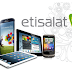 Etisalat Internet Data Plans in Nigeria: Subscription Codes & Prices