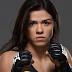 POTIGUAR CLAUDINHA GADELHA ENFRENTA CASEY NO UFC NESTE SÁBADO (19)