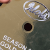 Idols SA: Introduces, The Golden Disc!