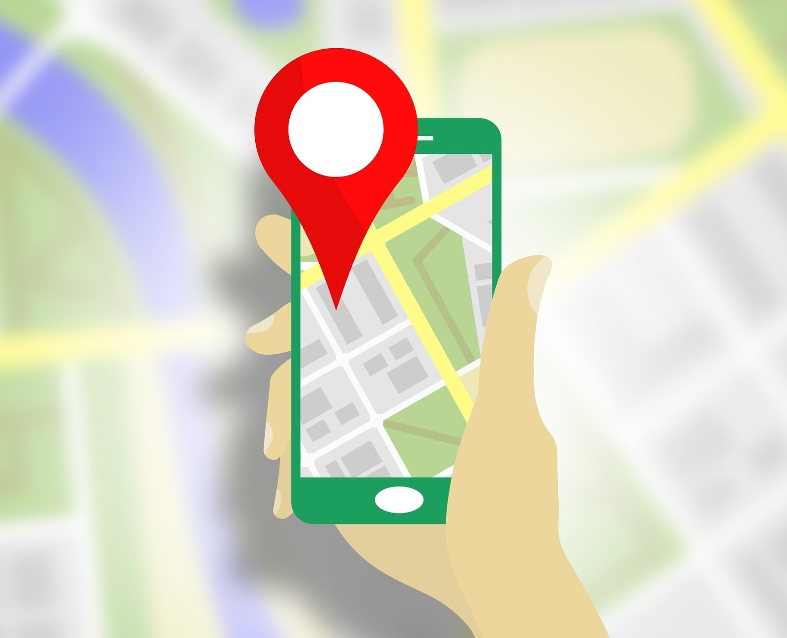 Part 1: How to Track a Mobile Number