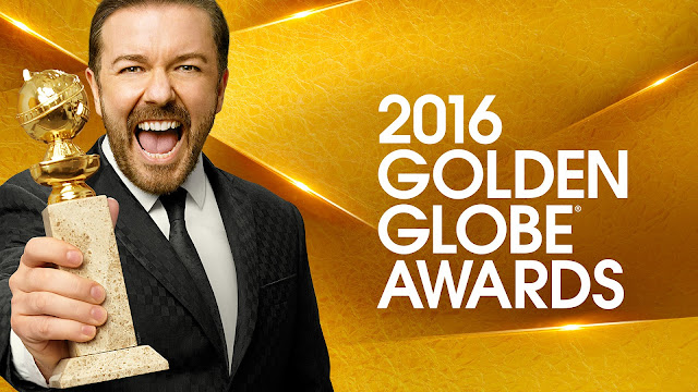 http://www.jellobeans.com/2015/01/2015-golden-globe-awards-live-stream-nominees-winners-where-to-watch.html