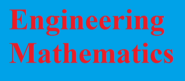 gtu paper Advanced engineering mathematics gtu paperpdf free download here gujarat technological university.
