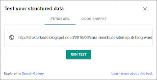 cek-struktur-data-schema-markup-blog.jpg