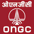 ONGC Hazira Plant, Gujarat Recruitment - 138 Jobs for All Qualifications