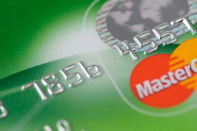 Cara Menambahkan Kartu Kredit ke Google Playstore di komputer dan android