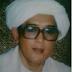 Haul Ke-14 Tuan Guru Sekumpul Allamah Al Qutb Arrabbani Wal Ghauts Al Fardani Syaikh Muhammad Zaini bin Arifbillah Abdul Ghani
