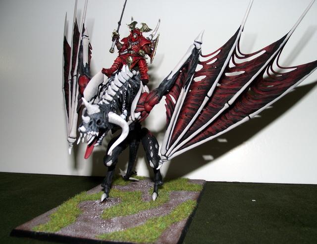 Japanese Vampire Skull Element Chinese Dragon Animal ...  |Chinese Dragon Vampire