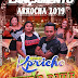 Cd Banda Kpricho Arrocha 2019
