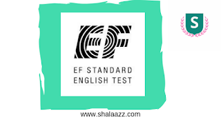Mau Tes Bahasa Inggris yang Terjamin dan Bersertifikat Plus Gratisan ? Simak !