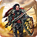 Game Warriors Arena Dynasty of Glory Hack Full Vàng Kim Cương Cho Android
