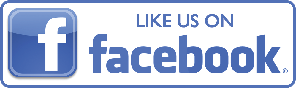 Plz Like Facebook Page