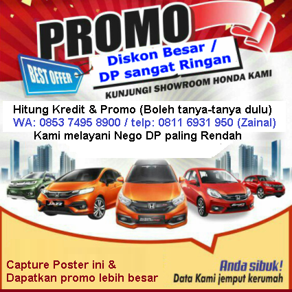 harga mobil honda riau dealer pekanbaru promo kredit brio brv mobilio jazz hrv civic crv. Black Bedroom Furniture Sets. Home Design Ideas